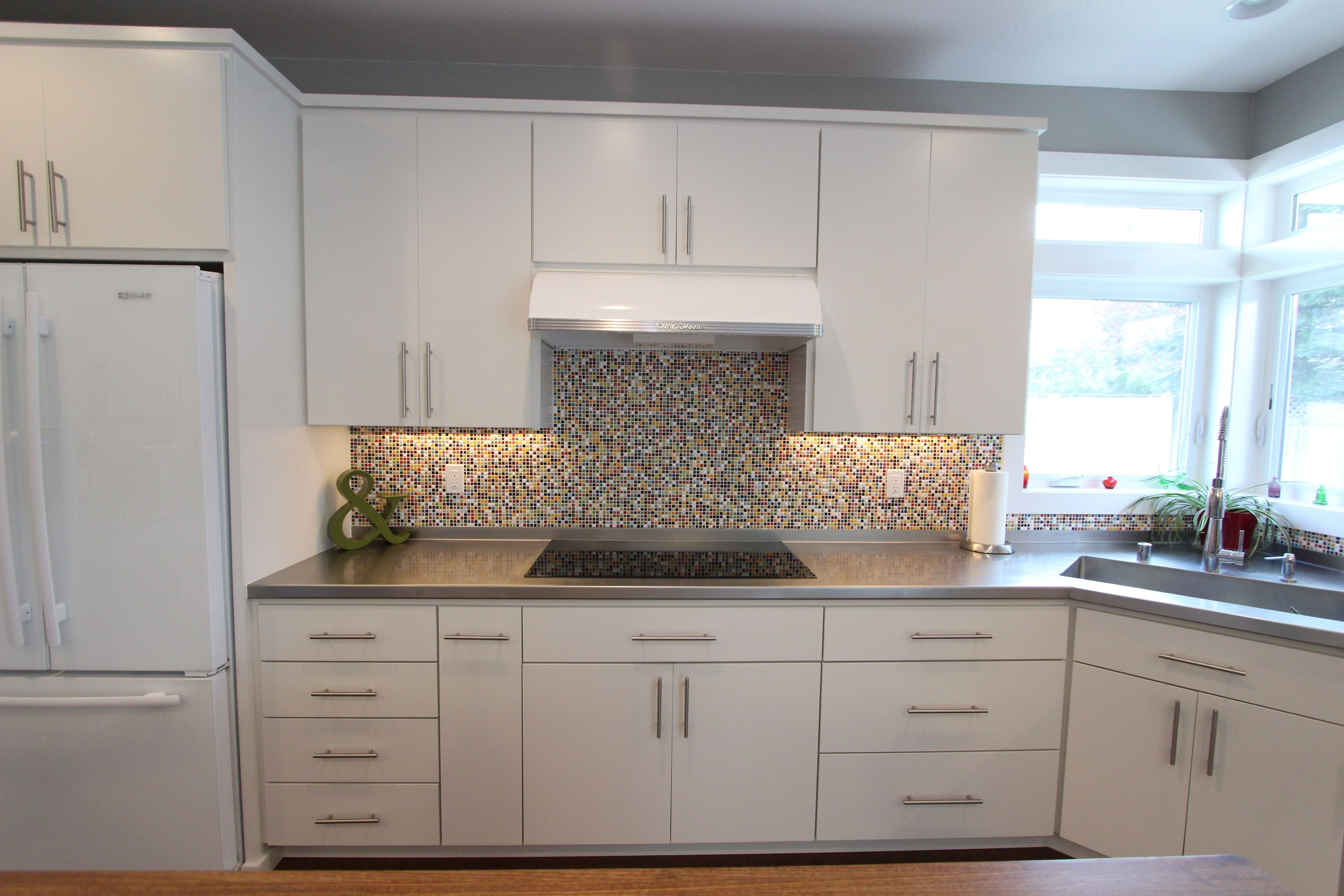 Pin By Terry L On Kitchen Extensions Laminate Kitchen Cabinets Small Kitchen Plans Online Kitchen Cabinets