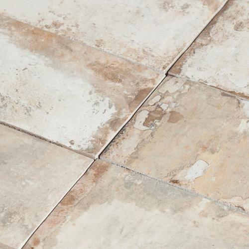 San Juan Verde Porcelain Tile Floor Decor In 2020 White Porcelain Tile Porcelain Tile Porcelain Floor Tiles