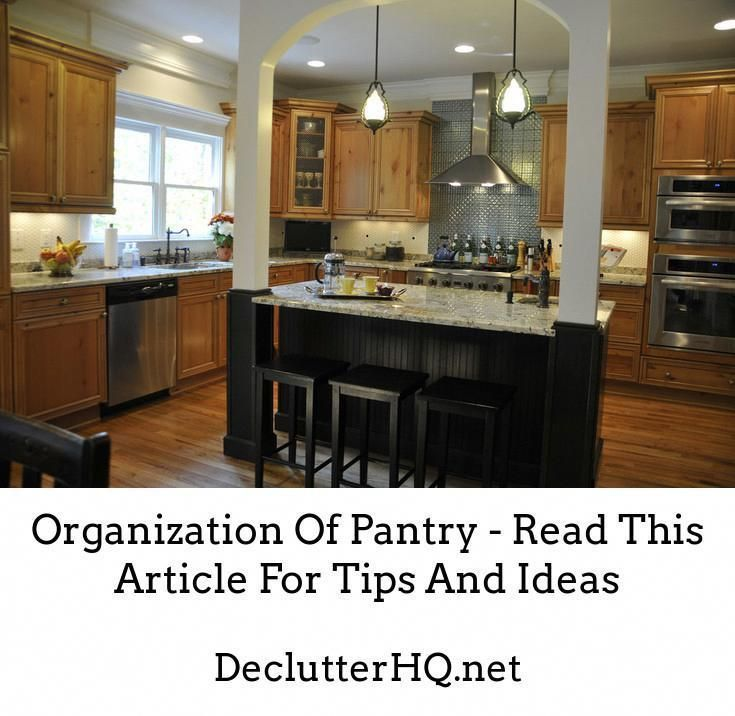 kitchen pantry ideas #largepantryideas kitchen pantry ideas #largepantryideas kitchen pantry ideas #largepantryideas kitchen pantry ideas #largepantryideas kitchen pantry ideas #largepantryideas kitchen pantry ideas #largepantryideas kitchen pantry ideas #largepantryideas kitchen pantry ideas #largepantryideas