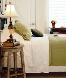 Thanks to Style at Home magazine for a great article on How to: Make a bed  http://www.styleathome.com/decorating-and-design/bedrooms/how-to-make-a-bed/a/835