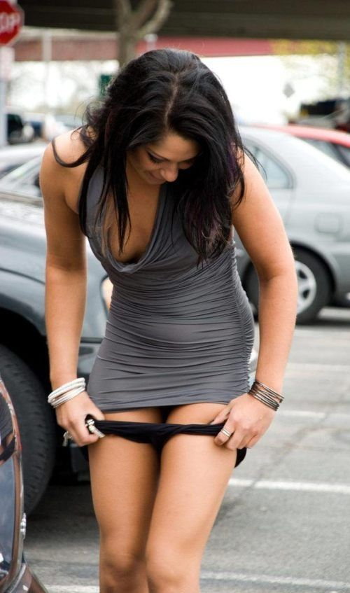 going commando?? | no panties | pinterest | brunettes and classy