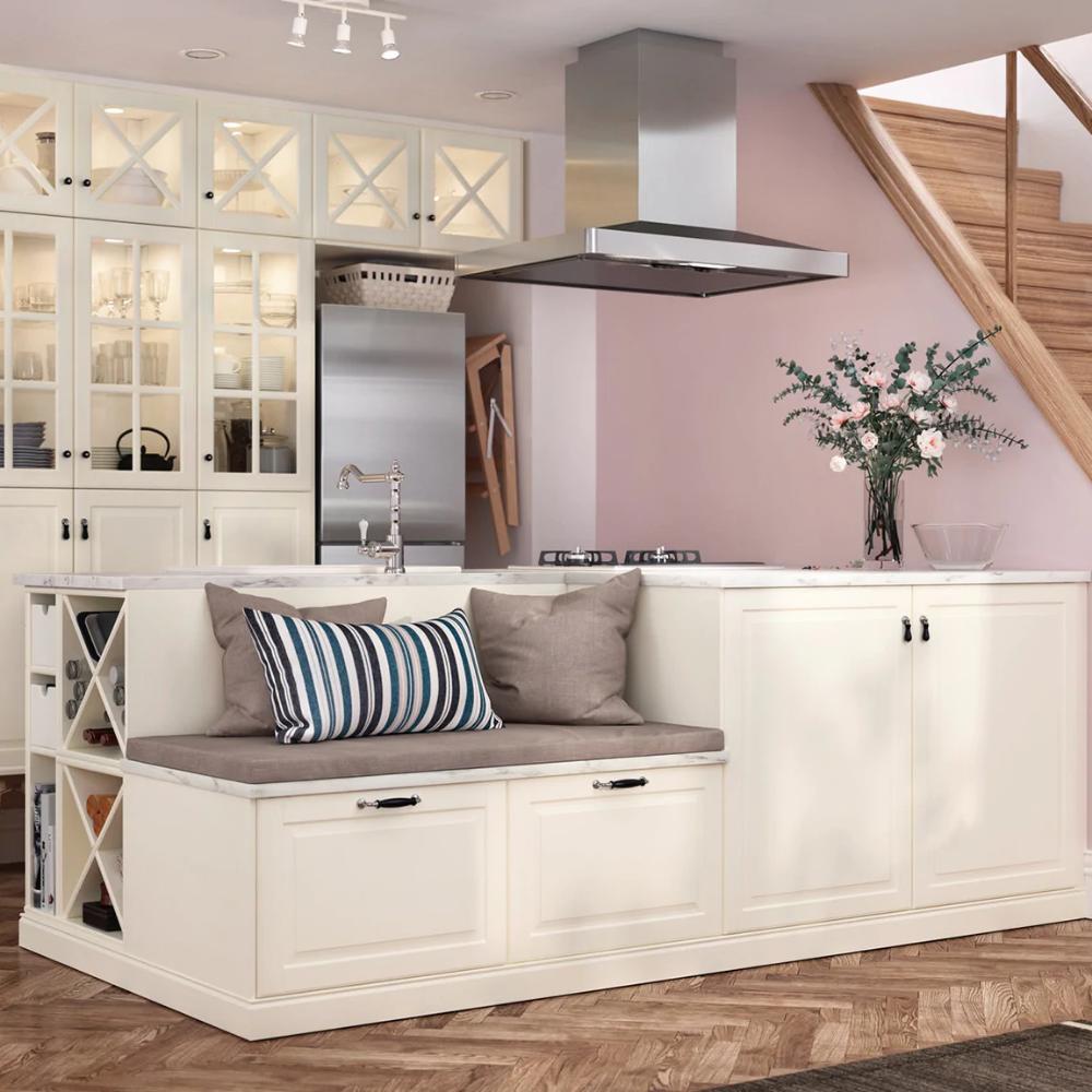 Küche online kaufen, für jeden Geschmack & Stil Ikea