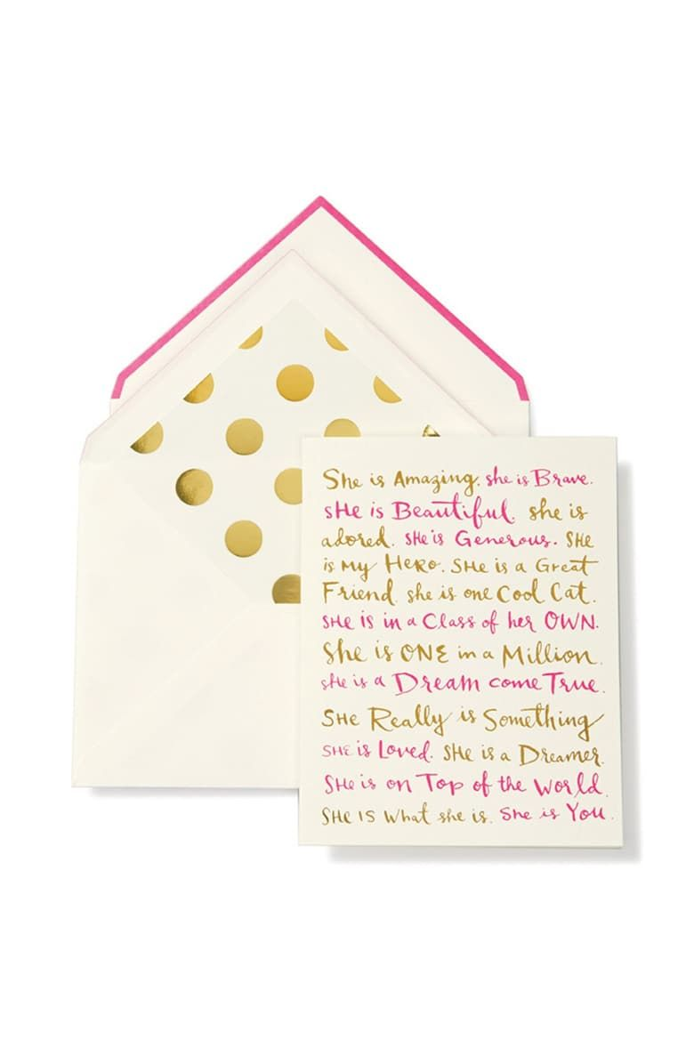 8 Top Image Kate Spade Happy Birthday Card In 2021 Happy Birthday Greeting Card Happy Birthday Cards Birthday Greeting Cards