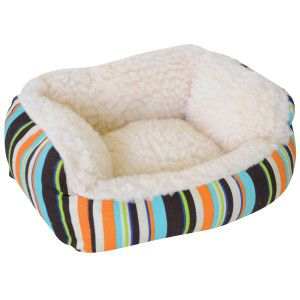 All Living Things Small Animal Bed Toys Amp Habitat Accessories Petsmart Small Pets Pet Beds Pet Supplies