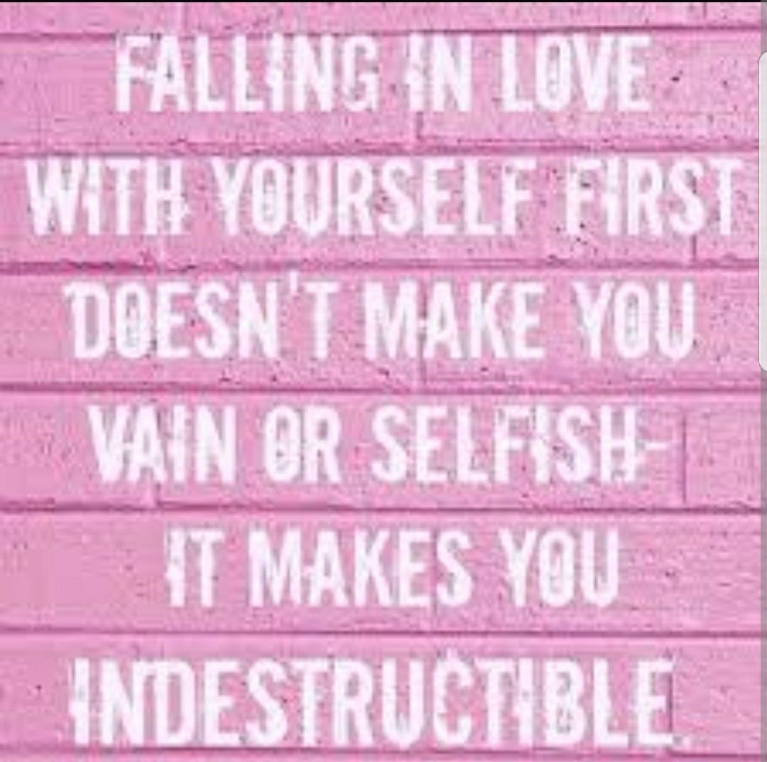Love Yourself Quotes Pinangela Patterson On Loving Yourself  Pinterest