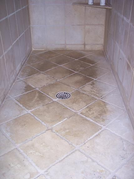 Hard Water On Travertine Ceramic Tile Advice Forums John Bridge Ceramic Tile Hard Water Hard Water Stains Hard Water Stain Remover