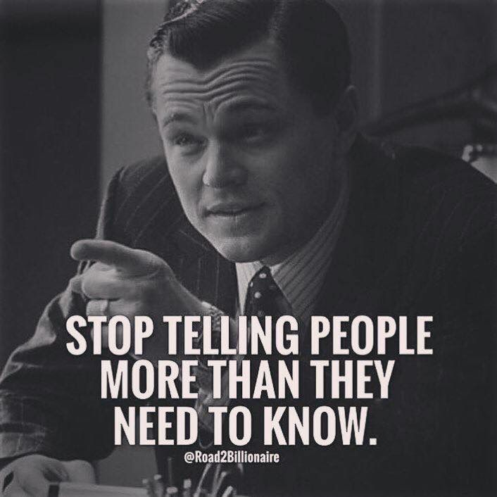 The Quote says it all | quotes | Quotes, Life quotes ...
