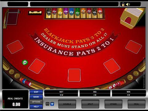 Blackjack Online Real Money Paypal