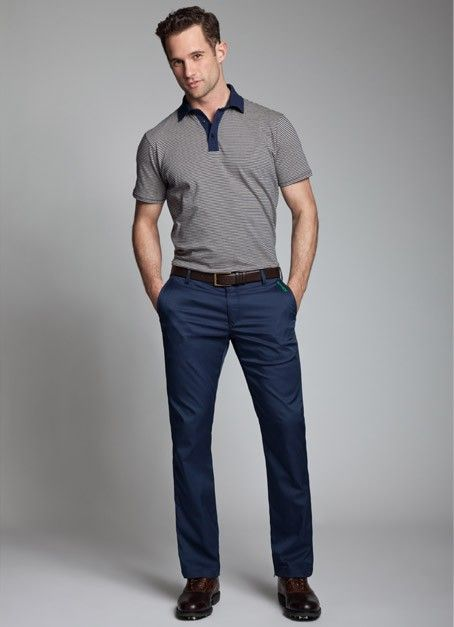 Old age clothing-6872