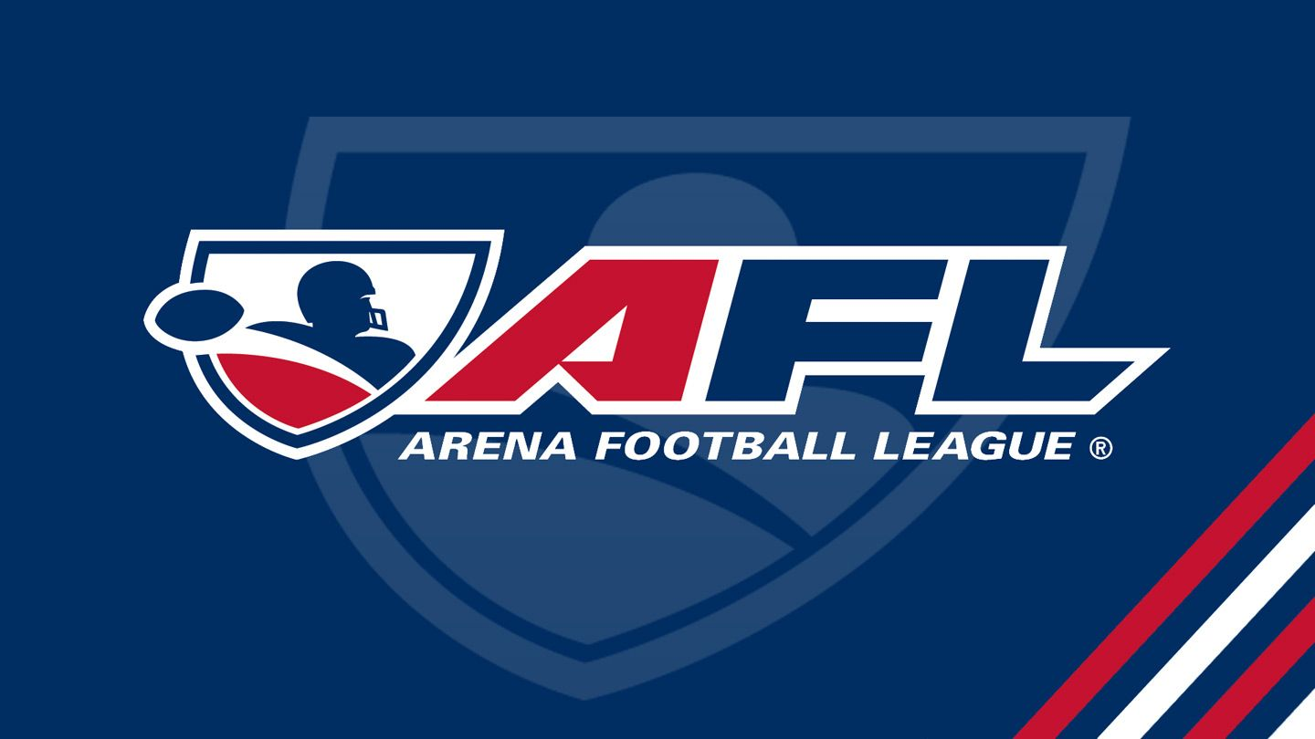AFL and CBS Sports Network Announce 2018 Telecast Schedule