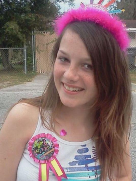 six teen girls masterbating