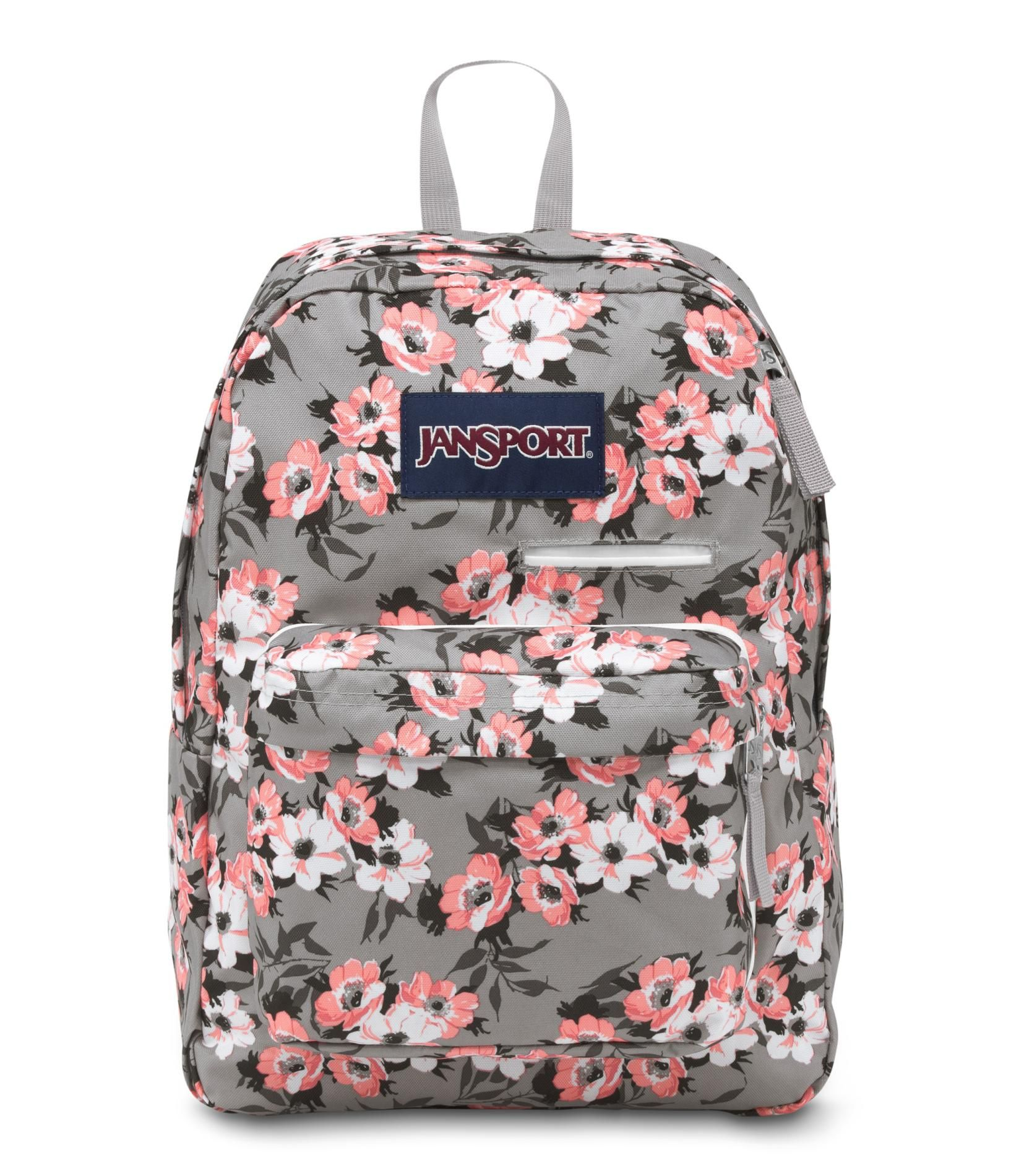 Sears - Online | Back to School | Pinterest | JanSport, Floral and ...