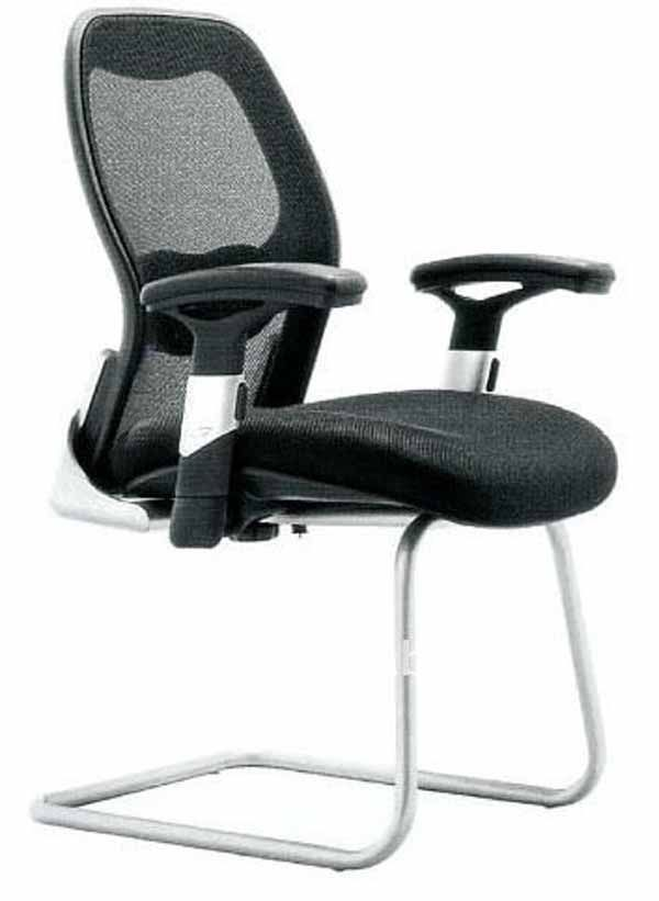 Reasons To Opt For Office Chairs Without Wheels Anlamli Net In 2020 Desk Chair Office Chair Wheels Office Chair
