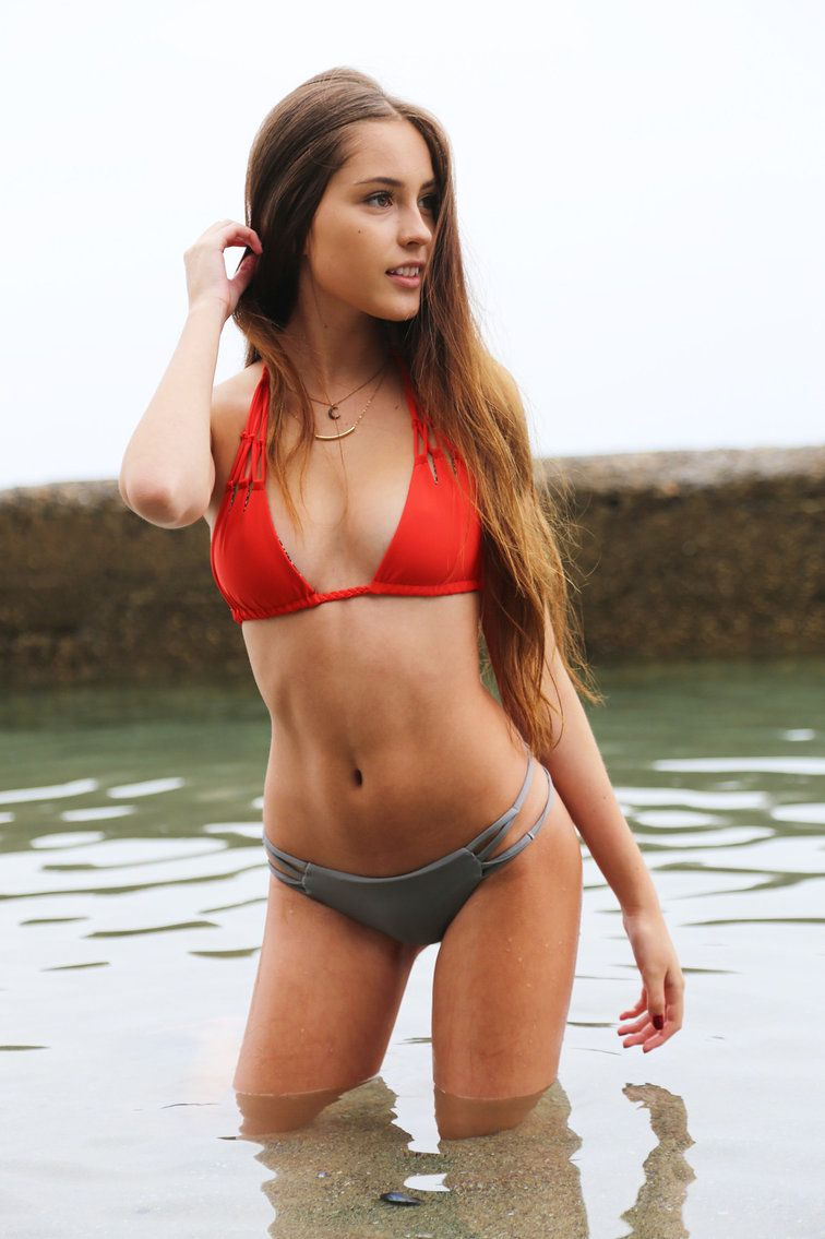 Amber Davis Hot. 2018-2019 celebrityes photos leaks! Hot images WTF Ada Nicodemou,Kendall Jenner Topless Nude Photo Collection - 7 Photos