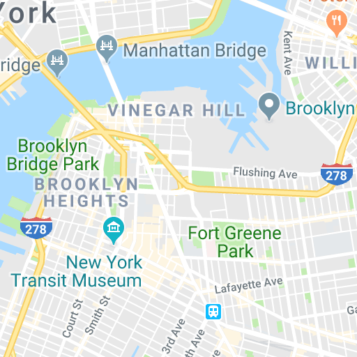 Embed a Google Map on Your Squarespace Website | Websites ...