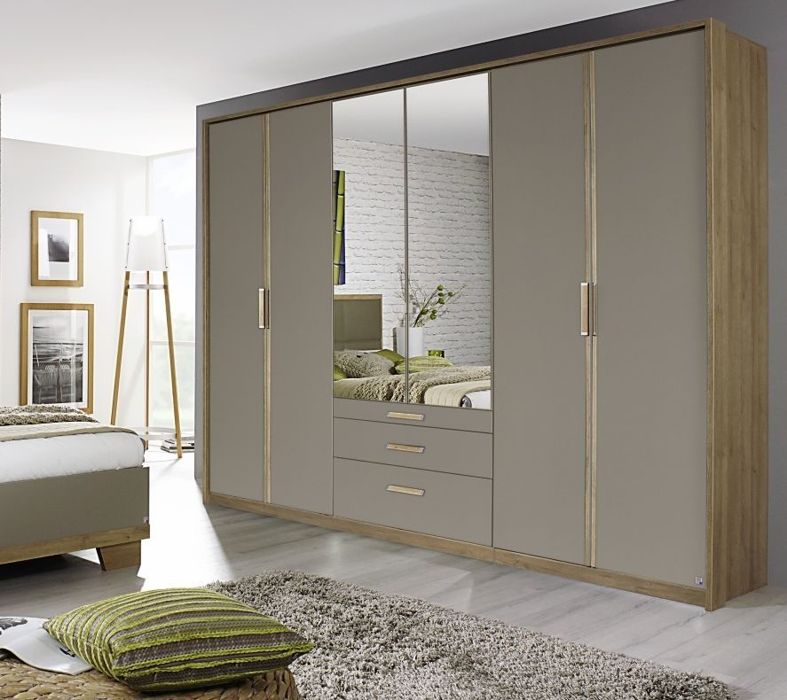 Pin By Sumaiya On House In 2020 Bedroom Closet Design Wardrobe
