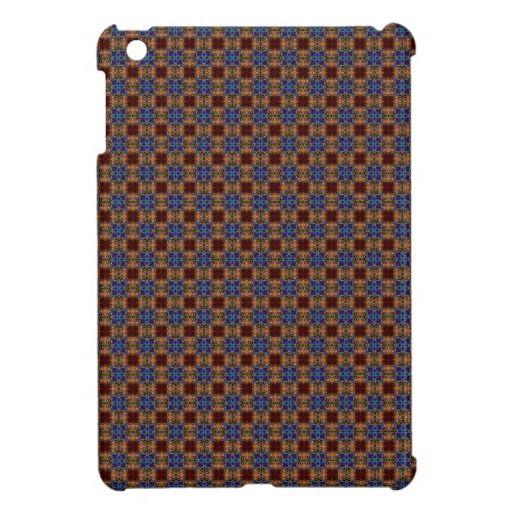 6.jpg cover for the iPad mini!  #zazzle #pattern #store #ipad #mini http://www.zazzle.com/patternsbydww25921*