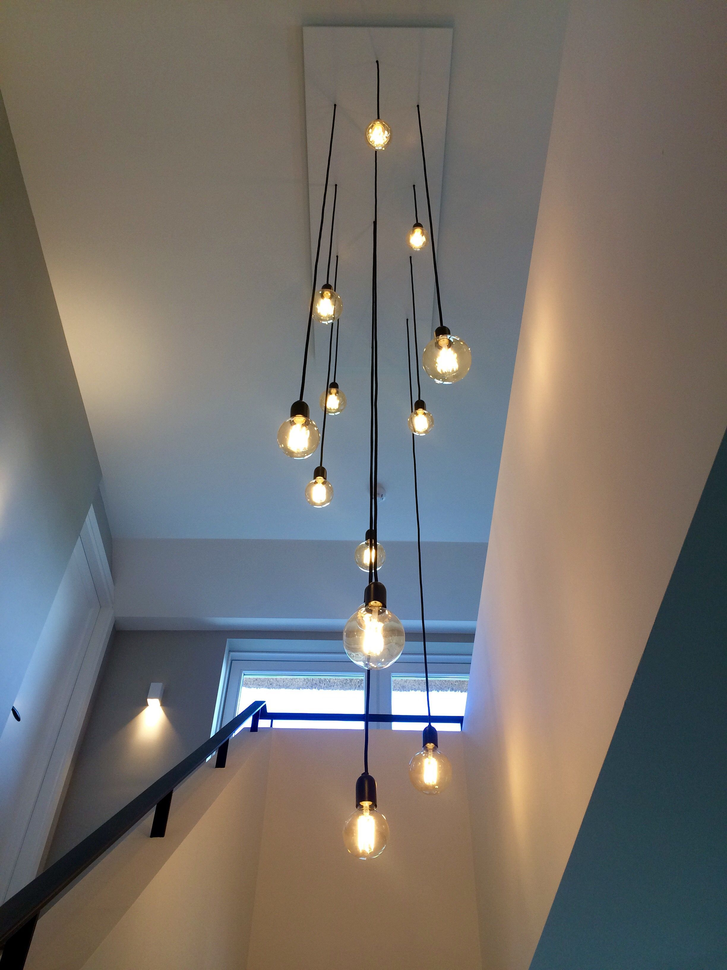 9 Of The Best Living Room Interior Design Trends For 2019 Hal Verlichting Lampen Eetkamertafel Lamp