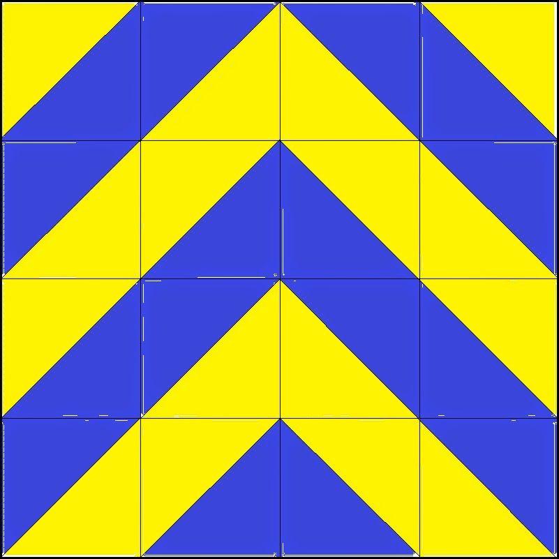 картинки узоры для кубиков никитиных выглядит