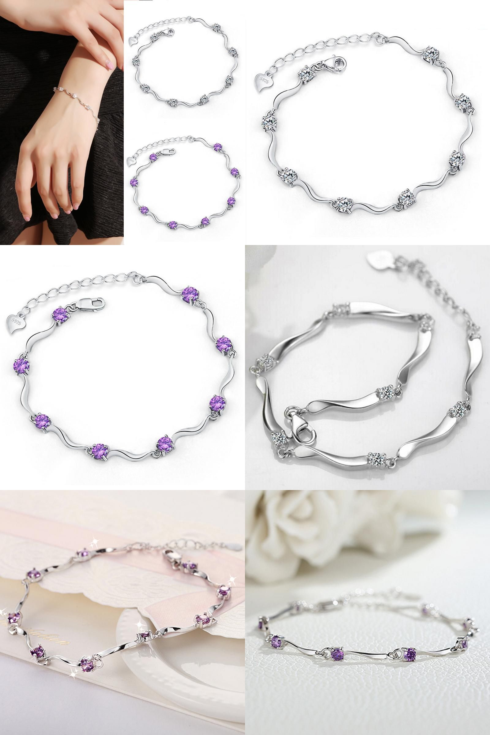 fullsizerender bracelet beads glass korean perfect products piece fashion