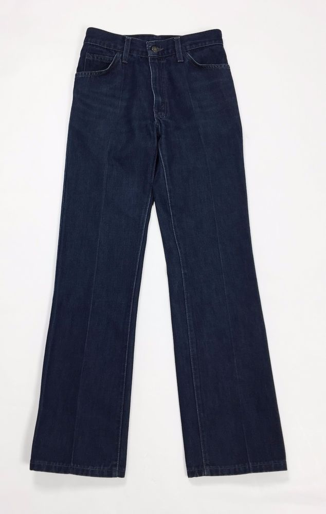 4f439b399d659 Pin di TOP AND JEANS ITALY su woman jeans