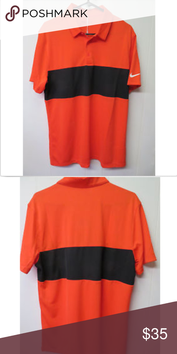 nike 852 shirt