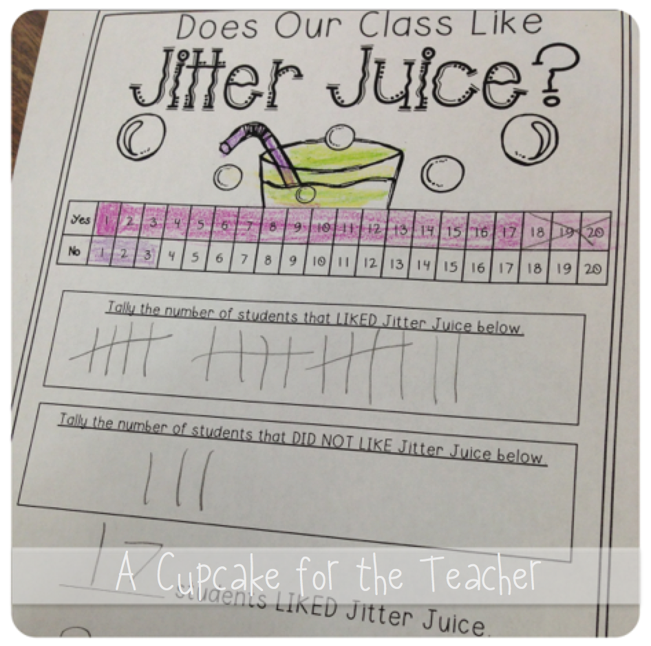 Worksheets First Day Jitters Worksheets this goes with the jitter juice idea help them calm their nerves kindergarten