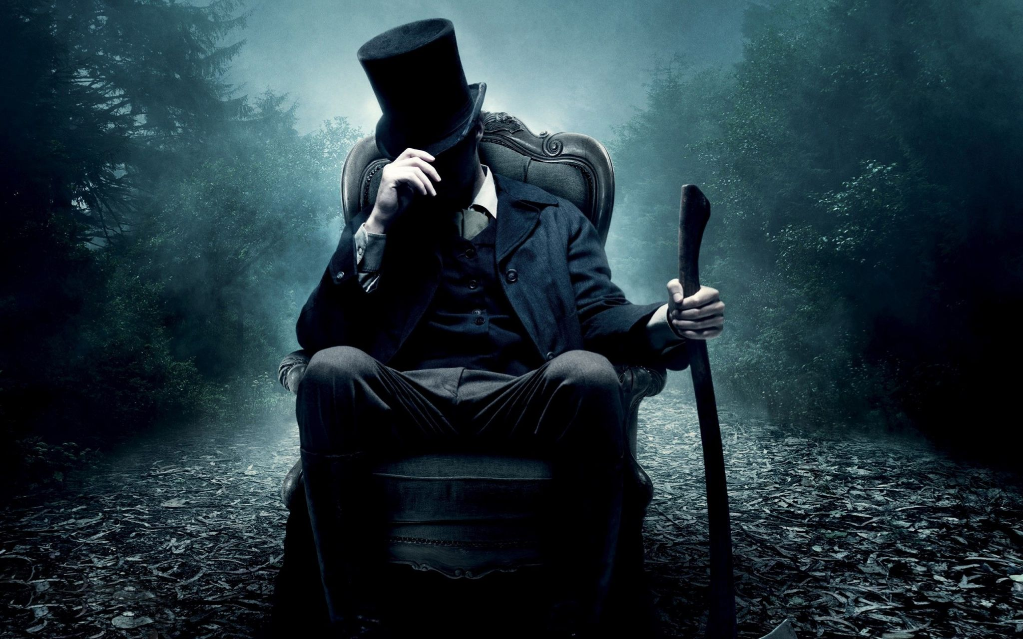 Vampire Hd Wallpapers 1080p High Quality Abraham Lincoln Vampire Abraham Lincoln Vampire Hunter Vampire Hunter