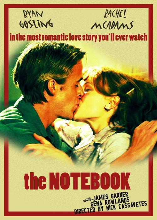 Style Art Uncategorized Etc Olly Moss Retro Movie Posters Movie Posters Minimalist Movie Poster Art Retro Poster