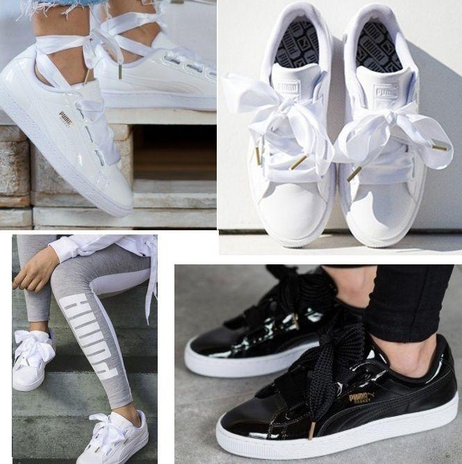 ad2fdd1abbea71 Summer Lovin   Women s Nike Juvenate Brings the Heat
