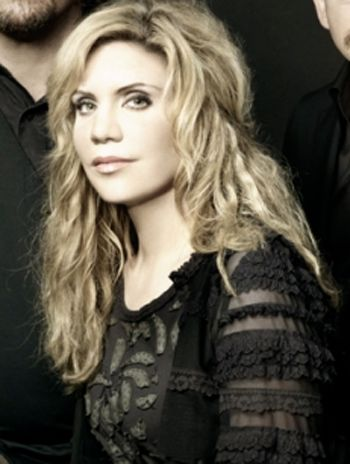 Allison Krauss Allison Krauss Alison Krauss Music Images