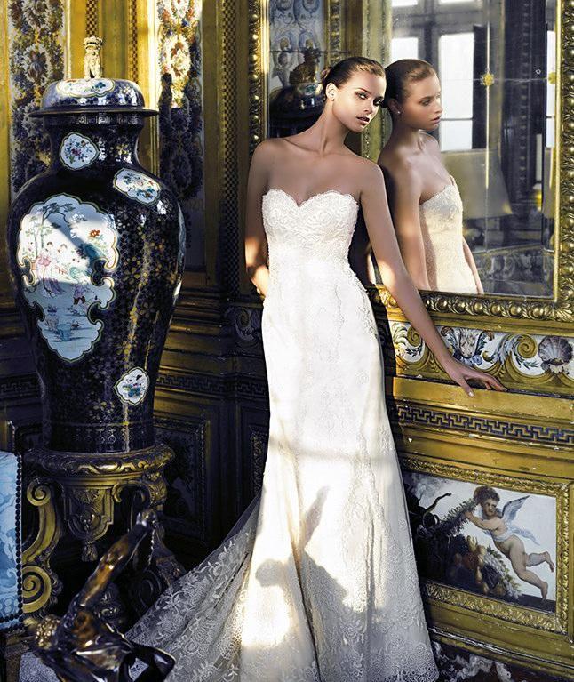 Halar wedding dress wedding dress recycled bride and weddings pronovias halar wedding dress 57 off retail recycled bridewedding junglespirit Gallery