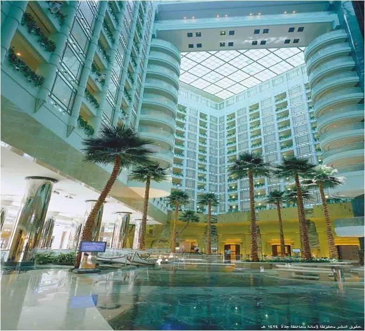 Jeddah Hilton Jeddah Jeddah Saudi Arabia Beautiful Hotels