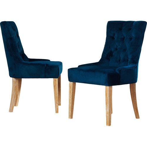Connelly Dining Side Chair