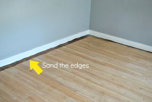 How To Clean The Dirty Edges Of Carpet Everyday Cheapskate