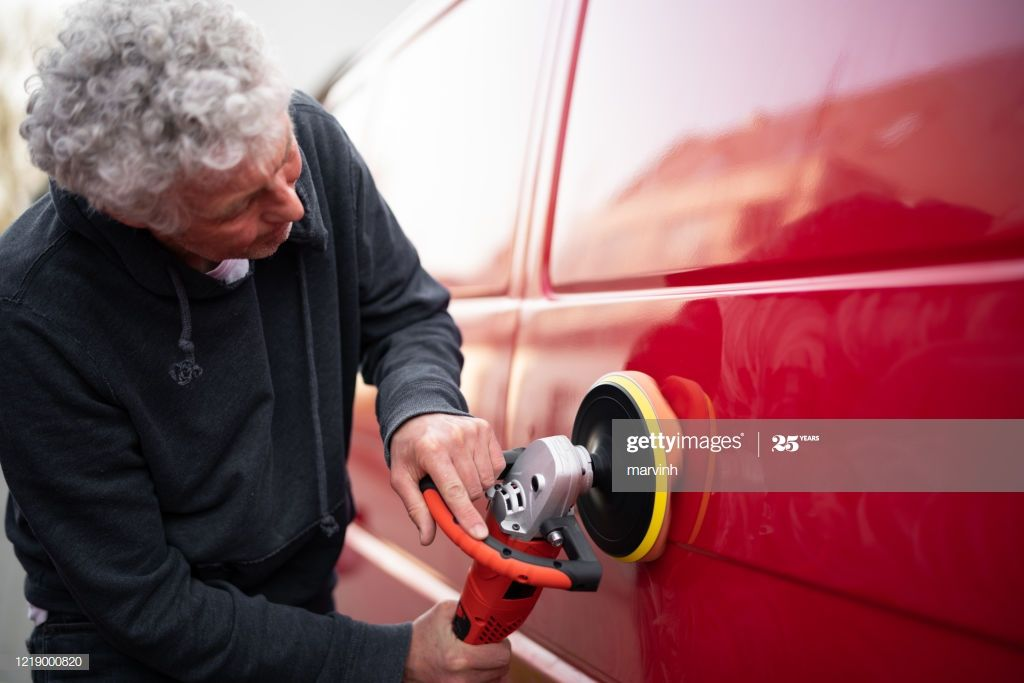 46 DIY Car Detailing Tips That Will Save You Money