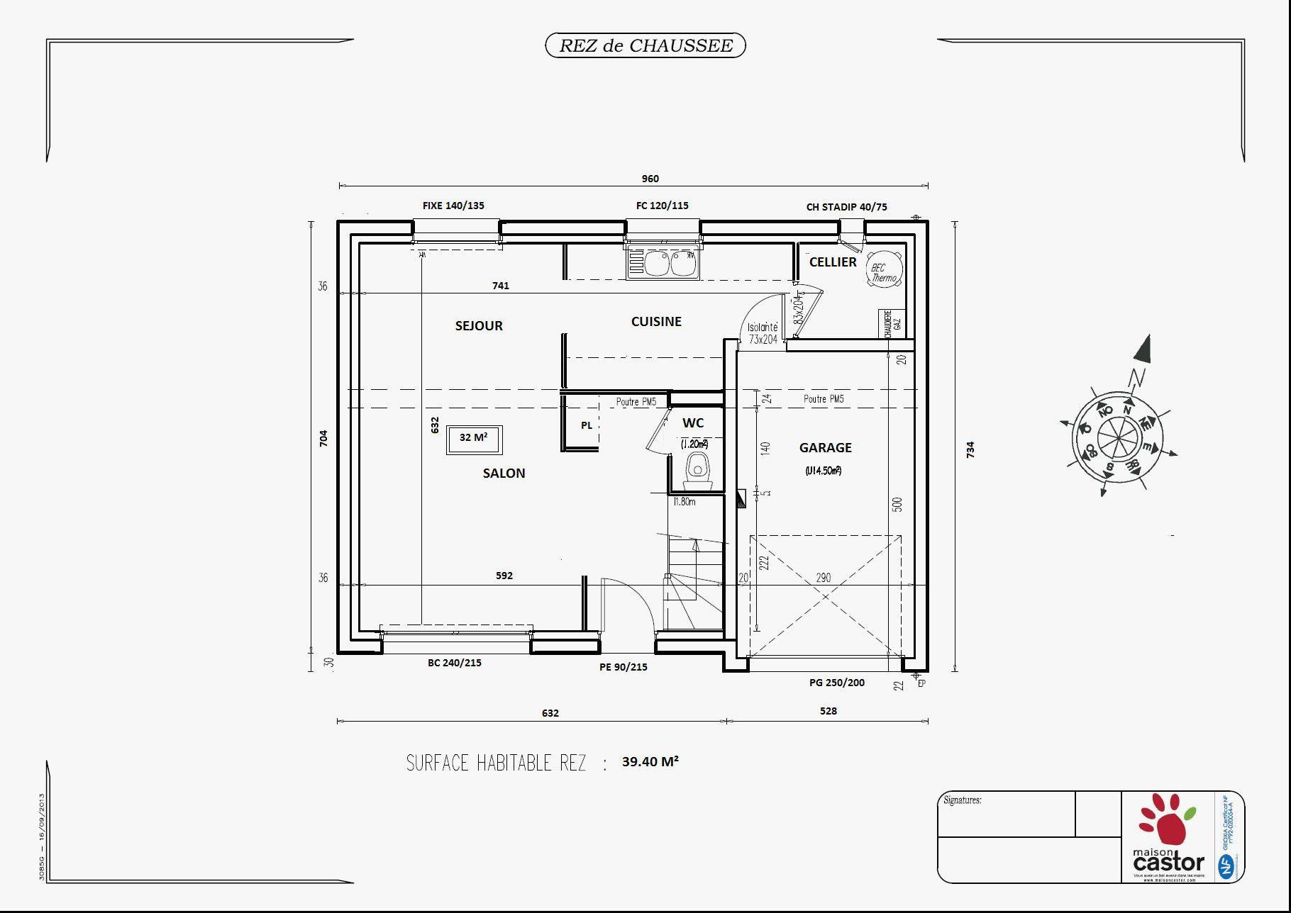 Plan Maison R 1 100m2 Source D Inspiration Plan Maison R 1 28 Images Avis Sur Plan Maison R 1 Of Plan Mais Plan Maison Plan Maison 3 Chambres Plan Maison 100m2