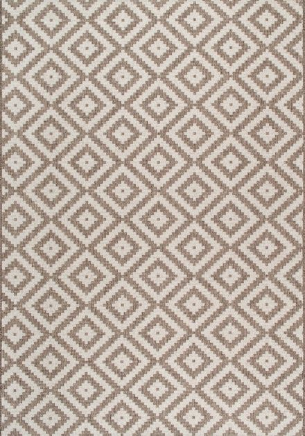 Rugs Usa Beige Aperto Outdoor Tribal Diamond Trellis Rug Diamond Trellis Trellis Rug Diamond Tribal
