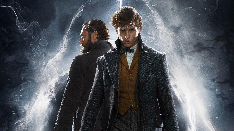 Fantastic Beasts The Crimes Of Grindelwald Full Movie Where To Download Fantastic Beasts The Crimes Of Grindelwald Full Movie Watch Fantastic Beasts Galeri