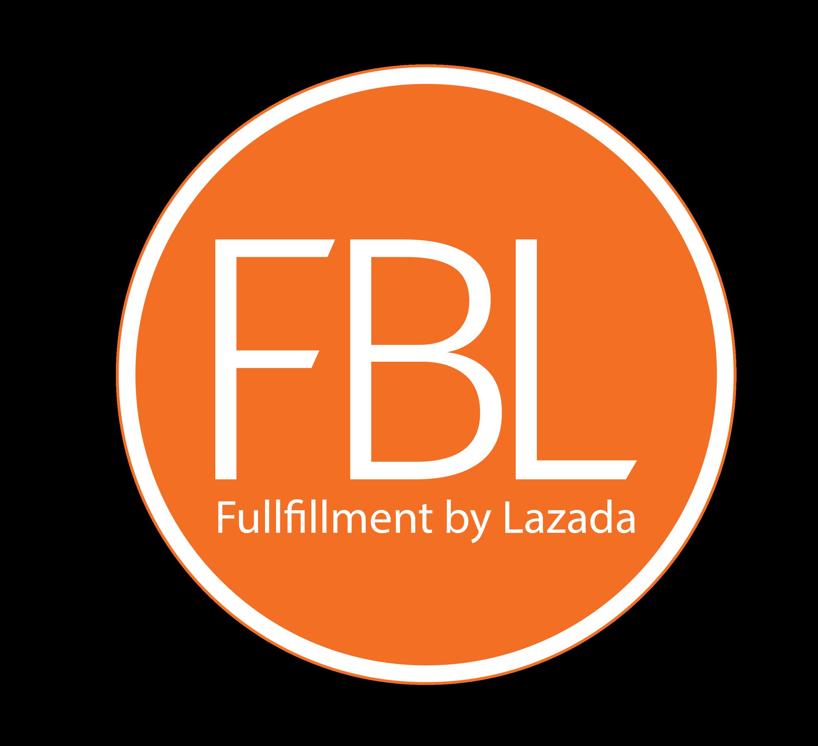 Lazada Seller Center   Branding, marketing, business