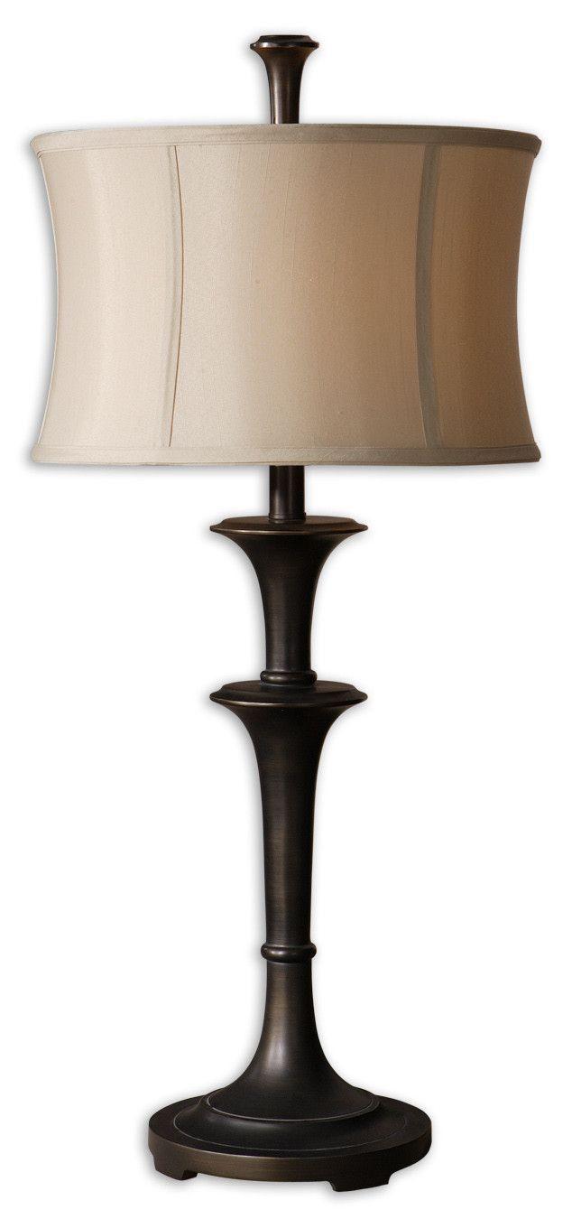 Brazoria Oil Rubbed Bronze Table Lamp Traditional Table Lamps Table Lamp Bronze Table Lamp Oil rubbed bronze table lamps