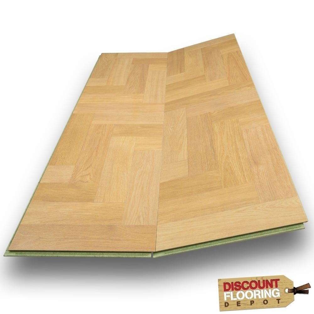 Executive Herringbone Harvest Parquet Laminate 12mm 1 39m2 Laminate From Discount Flooring Depot Uk Suelos Espiga