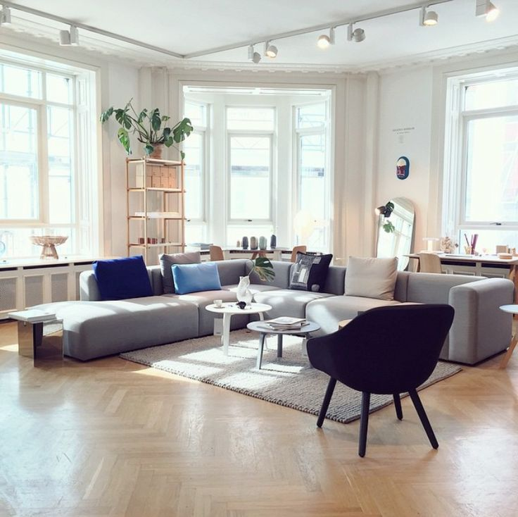 image result for hay peas rug interior pinterest interiors apartments and living rooms. Black Bedroom Furniture Sets. Home Design Ideas