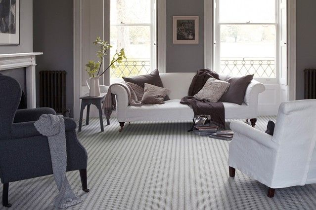 Grey And Navy Blue Living Room Brown Carpet Living Room