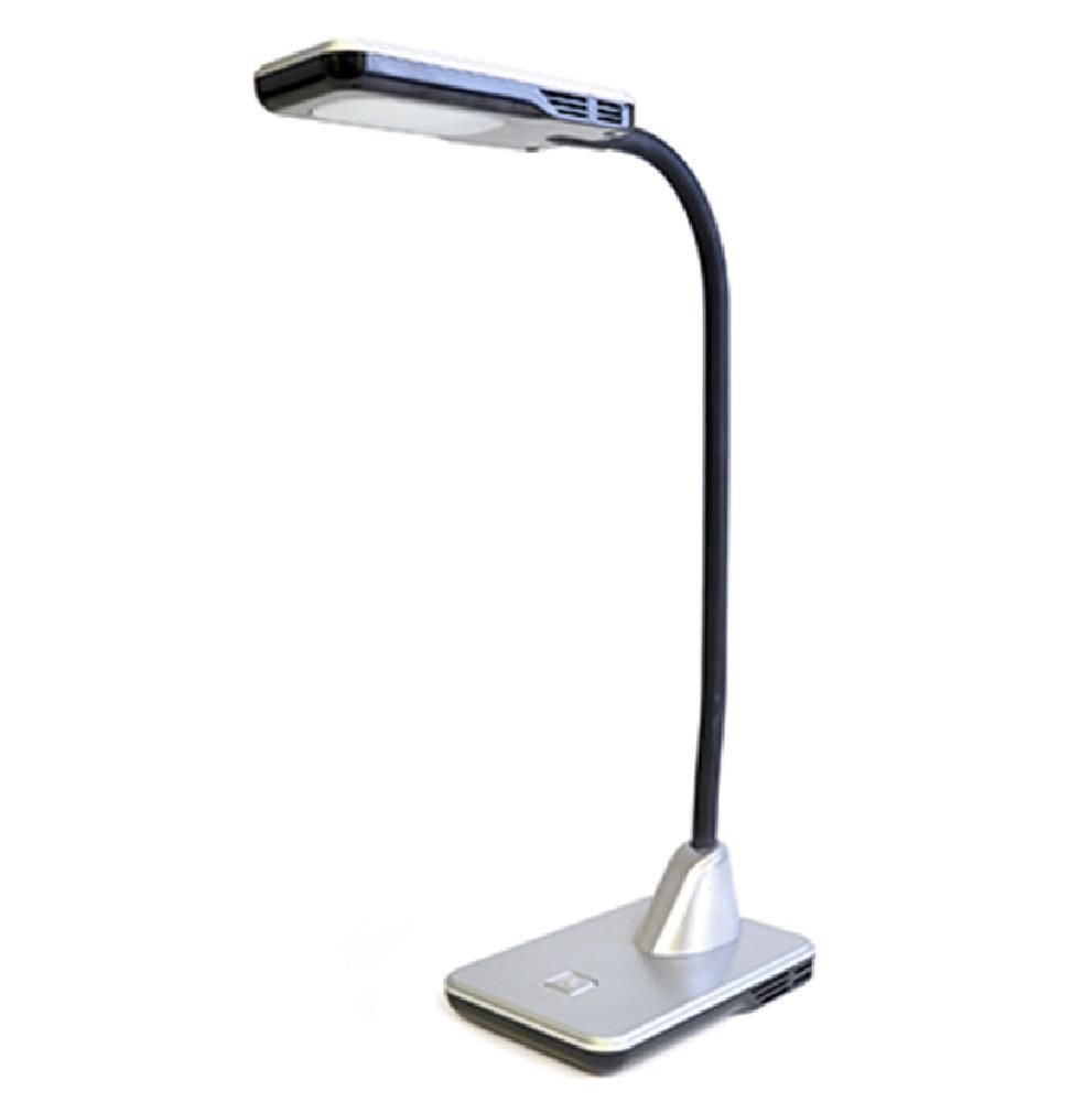 Cool Desk Reading Lamps Lowshine Lampa Bedside Table Lamp Black Blum