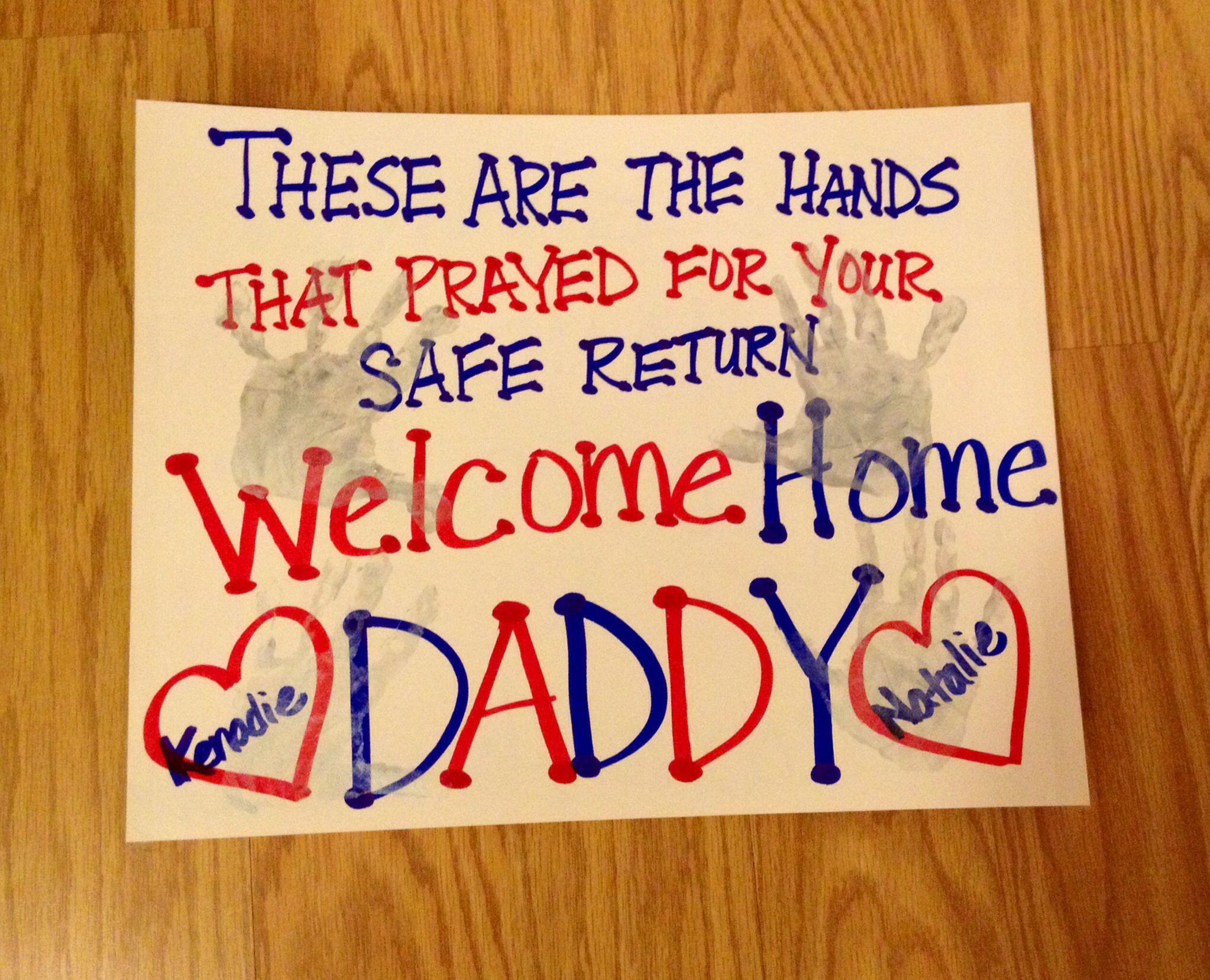 Welcome Home Diy Ideas Valoblogi Com