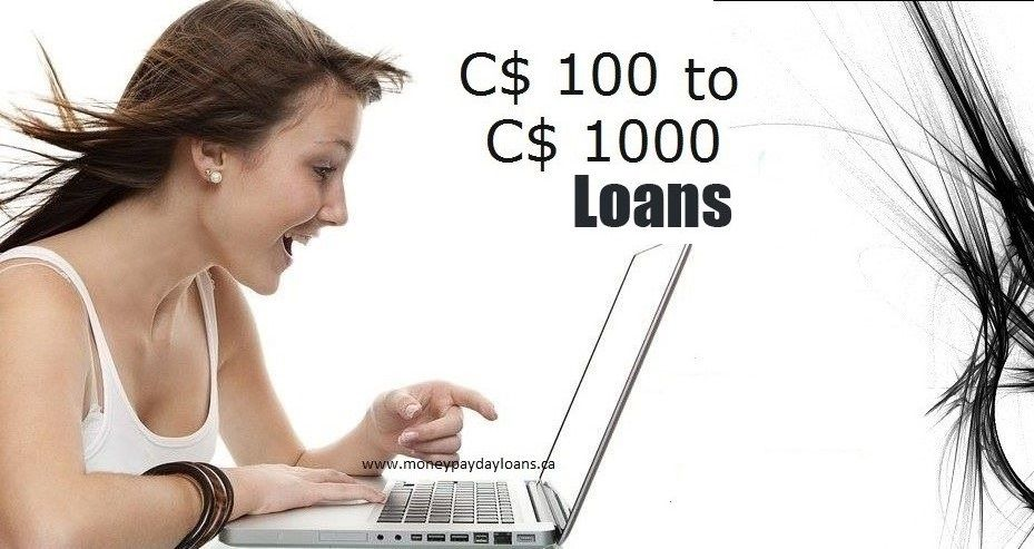 Monthly payday loans for short term with easy online