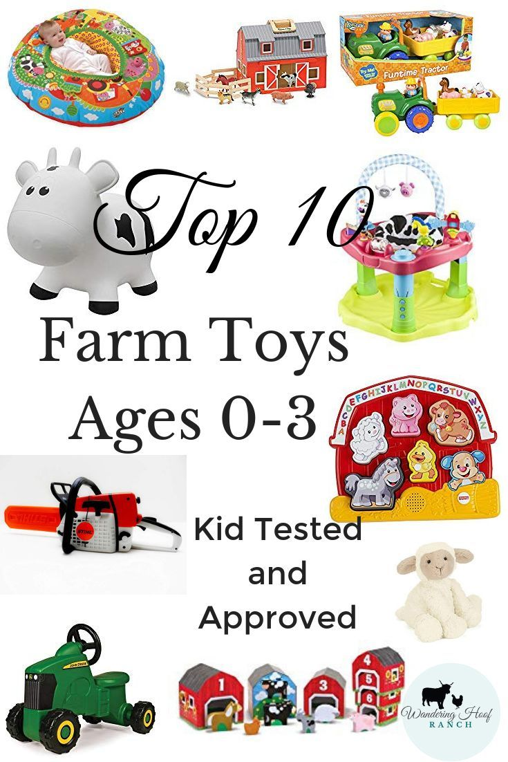 (3) Pinterest Farm toys, Farm kids, Raising farm animals