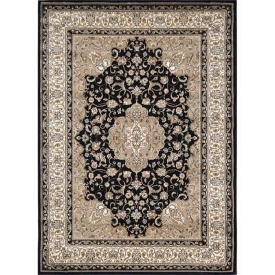 The Home Depot Logo Area Rugs Home Dynamix Floral Area Rugs