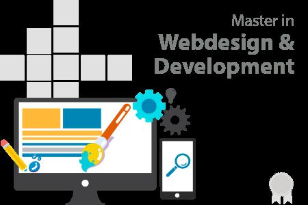 Affordable Web Design Sydney Affordable Web Design Web Design Cheap Web Design